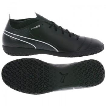 Buty piłkarskie Puma One 17.4 IT M 104079 04