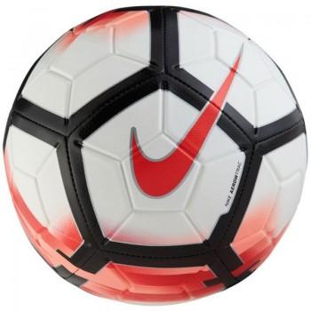 Piłka nożna Nike Strike SC3147-102
