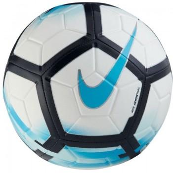 Piłka nożna Nike Strike SC3147-104