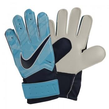 Rękawice bramkarskie Nike GK Match Junior GS0343-414