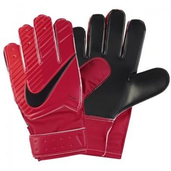 Rękawice bramkarskie Nike GK Match Junior GS0343-657