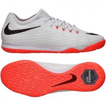 7b4e300ac Buty halowe Nike Hypervenomx Finale II SE IC M 897726-006 ...