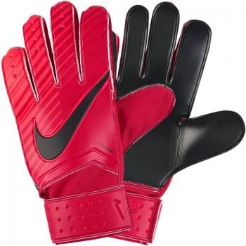 Rękawice bramkarskie Nike GK Match M GS0344-657