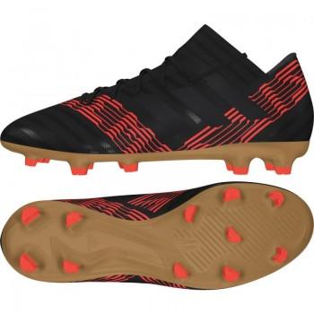 Buty piłkarskie adidas Nemeziz Messi 17.3 FG M CP8985