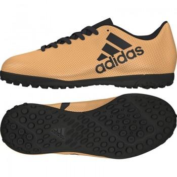 Buty piłkarskie adidas X Tango 17.4 TF Jr CP9043