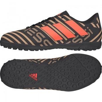 Buty piłkarskie adidas Nemeziz Messi Tango 17.4 TF Jr CP9217