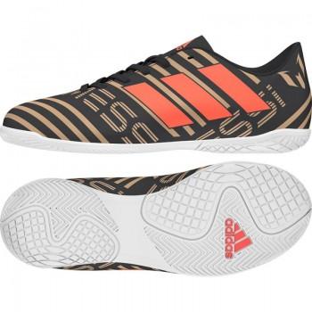 Buty halowe adidas Nemeziz Messi Tango IN Jr CP9224