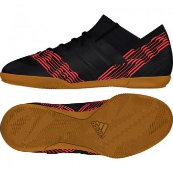 Buty halowe adidas Tango 17.3 IN Jr CP9182