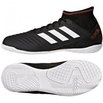 Buty halowe adidas Predator Tango 18.3 IN Jr CP9076