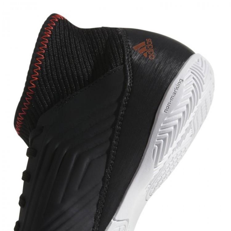 196b21b167e48 Buty halowe adidas Predator Tango 18.3 IN Jr CP9076. Anuluj Wszystkie  zdjęcia