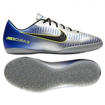 Buty halowe Nike MercurialX Victory VI Neymar IC Jr 921493-407