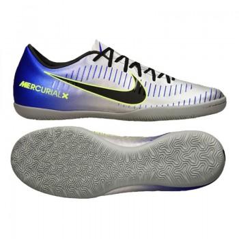 d30948798 Buty halowe Nike MercurialX Victory VI Neymar IC M 921516-407 ...
