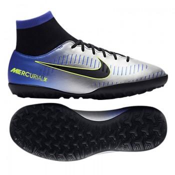 Buty Nike MercurialX JR Victory VI Neymar DF TF 921492-407