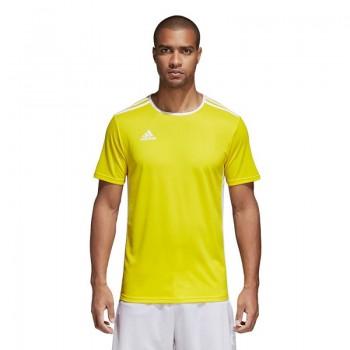 Koszulka piłkarska adidas Entrada 18 CD8390