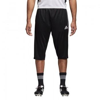 Spodnie treningowe adidas Core 18 3/4 PNT M CE9032