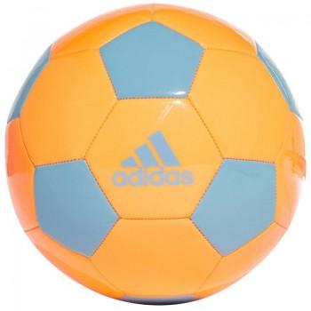 Piłka nożna adidas EPP II CD6576