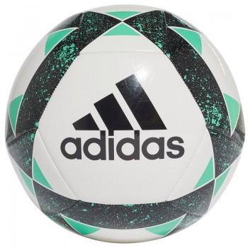 Piłka nożna adidas Starlancer V CD6581