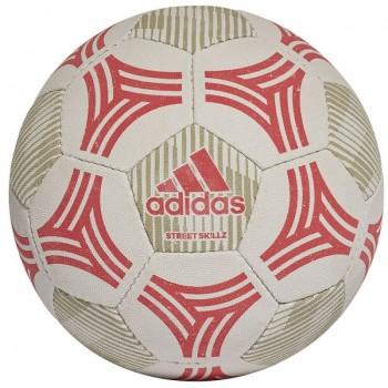 Piłka nożna adidas Tango Sala Street CE9981