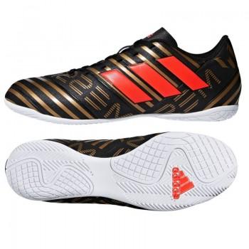 Buty halowe adidas Nemeziz Messi Tango IN M CP9067