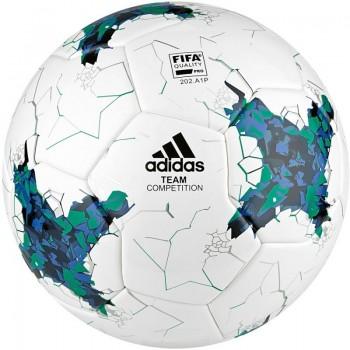 Piłka nożna adidas Team Competition CE4218