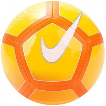 Piłka nożna Nike La Liga Pitch Football SC3138-808