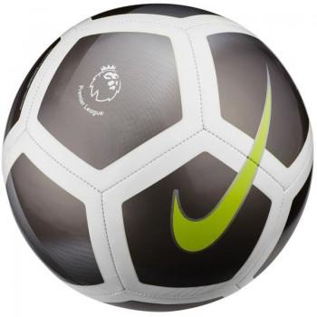 Piłka nożna Nike Premier League Pitch SC3137-056