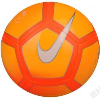 Piłka nożna Nike Premier League Pitch SC3137-886