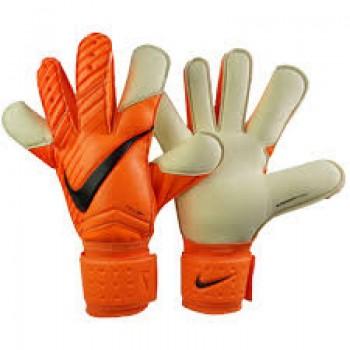 Rękawice bramkarskie Nike GRIP3 Goalkeeper GS0342-803