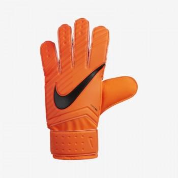 Rękawice bramkarskie Nike GK Match GS0344-803
