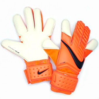Rękawice bramkarskie Nike Vapor Grip3 Goalkeeper GS0347-803