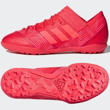 Buty piłkarskie adidas Nemeziz Tango 17.3 TF Jr CP9238