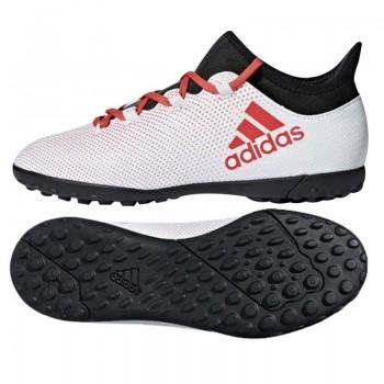 Buty piłkarskie adidas X Tango 17.3 TF Jr CP9025