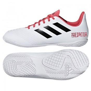 Buty halowe adidas Predator Tango 18.4 IN Jr CP9103