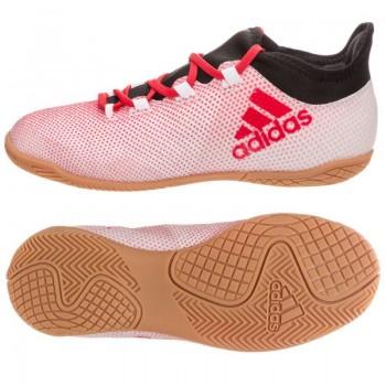 Buty halowe adidas X Tango 17.3 IN Jr CP9034