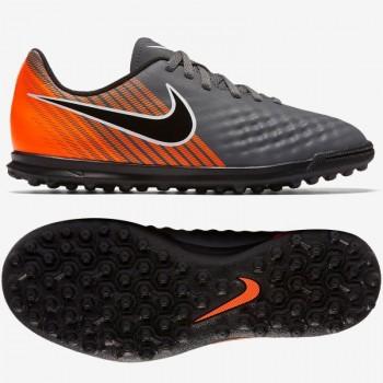 Buty piłkarskie Nike Magista ObraX 2 Club TF Jr AH7317-080