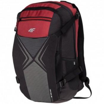 Plecak 4F H4L18-PCU016 62S