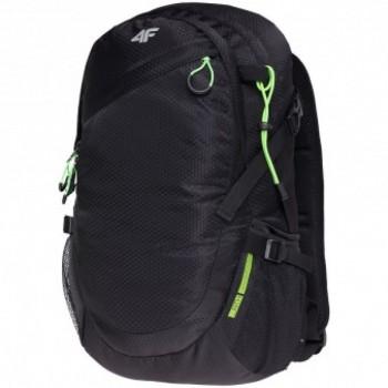 Plecak 4f H4L18-PCU017 czarny
