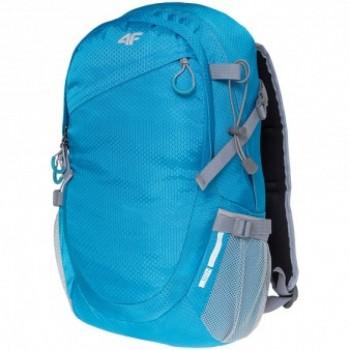 Plecak 4F H4L18-PCU017 33S