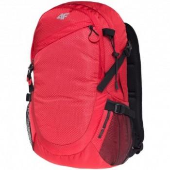 Plecak 4F H4L18-PCU017 62S