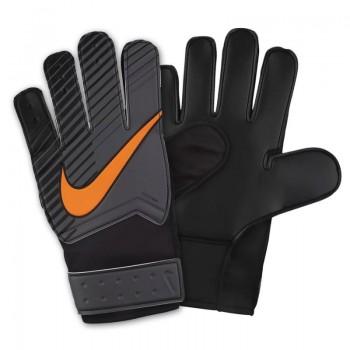 Rękawice bramkarskie Nike GK Match Jr GS0343-089