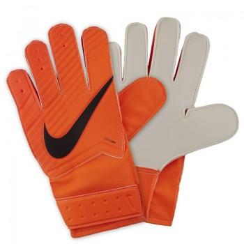 Rękawice bramkarskie Nike GK Match Jr GS0343-803