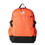 542c0c47c10aa Plecak adidas Linear Performance BP DM7661 - NaSportowo - sklep sportowy
