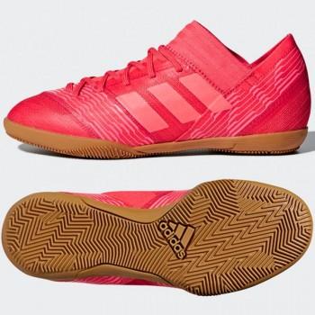 Buty halowe adidas Nemeziz Tango 17.3 IN Jr CP9183