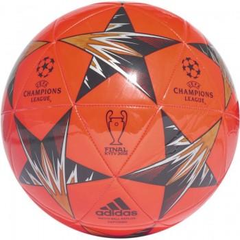 Piłka nożna adidas Champions League Finale 18 Kiev Capitano CF1201