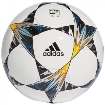 Piłka nożna adidas Competition Finale 18 Kiev CF1205