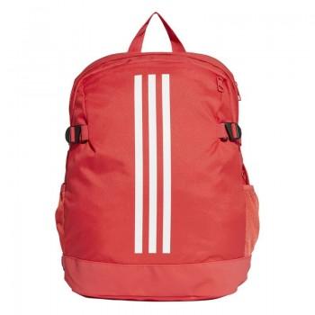 dde1d8e431337 Plecak adidas Power IV Medium CG0498 - NaSportowo - sklep sportowy