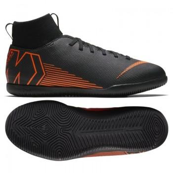 Buty halowe Nike Mercurial Superflyx 6 Club Jr AH7346-081