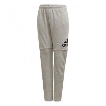 Spodnie treningowe adidas YB Logo Pant Jr CF6540