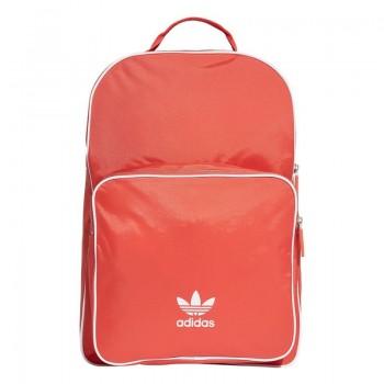80329a7497c37 Plecak adidas Originals Classic CW0630 - NaSportowo - sklep sportowy