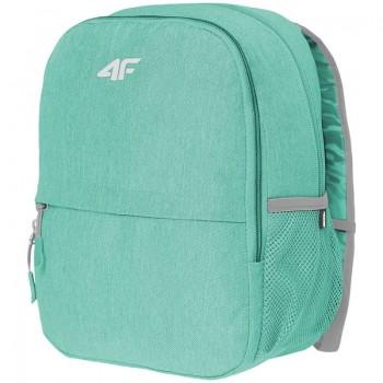 Plecak 4f H4L18-PCU002 mięta